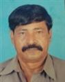 Sureshbhai Girdharbhai Patel - Motobar