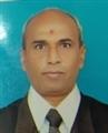 Vishnubhai Keshavlal Patel - 41 Gam K. P. S.