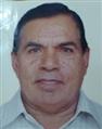 Amrutlal Virchanddas Patel - 12 Gam K. P. S.