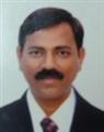 Rajivbhai Rambhai Patel - Khakhariya Jhalavad