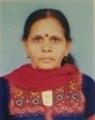 Ramilaben Mangalbhai Patel - OTHER