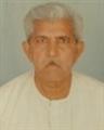 Ambalal Bechardas Patel - 41 Gam K. P. S.