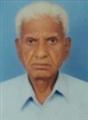 Joitaram Maganlal Patel - 41 Gam K. P. S.