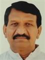 Rasikbhai Manilal Patel - Motobar