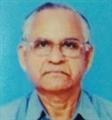 Jayantibhai Narandas Patel - 48 Gam K. P. S.