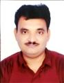 Bharatbhai Ambaram Patel - Satso (700) K. P. S.