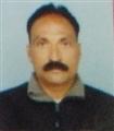 Ashokkumar Ambalal Patel - OTHER