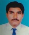 Bharatkumar Sankalchand Patel - 41 Gam K. P. S.