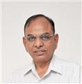Ramanlal Madhavlal Patel - 42-84 Gam K. P. S.