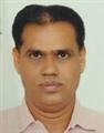 Dilipkumar Amrutlal Patel - 12 Gam K. P. S.