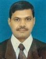 Sharadkumar Shankarbhai Patel - 15 Gam K. P. S.