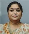 Heenaben Hareshbhai Patel - Uttar Dashakroi