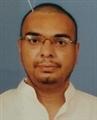 Kalpesh Bhikhabhai Patel - OTHER