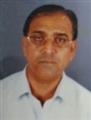 Ramanbhai Hirabhai Patel - 42-84 Gam K. P. S.