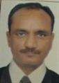 Manharbhai Purshottambhai Patel - 15 Gam K. P. S.