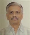 Mukeshkumar Madhabhai Patel - Uttar Dashakroi