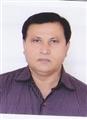 Atulbhai Shakrabhai Patel - 41 Gam K. P. S.