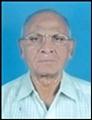 Narayandas Lalludas Patel - 12 Gam K. P. S.