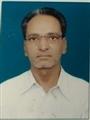 Haribhai Keshavlal Patel - OTHER