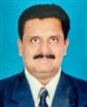 Natvar Vithal Ladani - Saurastra