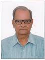 Somabhai Raichanddas Patel - 52 Gol K. P. S.