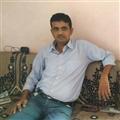 Mahendrabhai Ramanbhai Patel - Uttar Dashakroi
