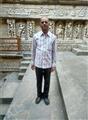 Chandubhai Bhagvandas Patel - 84 Gam K. P. S.