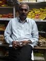 Natubhai Bhagvandas Patel - 84 Gam K. P. S.