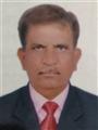 Babubhai Gopaldas Patel - Satso (700) K. P. S.