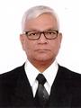 Rasikbhai Atmaram Patel - 12 Gam K. P. S.