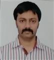 Yogesh Jethalal Patel - 84 Gam K. P. S.
