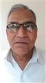 Ishwarbhai Ambarambhai Patel - 52 Gol K. P. S.