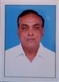 Vishnubhai Naranbhai Patel - Savaso (125) K. P. S.