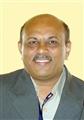 Anilkumar Kuberbhai Patel - 15 Gam K. P. S.