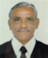 Dahyabhai Shankerbhai Patel - Satso (700) K. P. S.