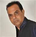 Yogeshbhai Chaturbhai Patel - Nanabar