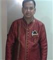 Kamleshbhai Prahladbhai Patel - 41 Gam K. P. S.