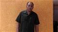 Jitendrabhai Khodidas Patel - Motobar
