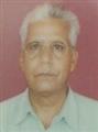 Ranchhodbhai Narsinhbhai Patel - Mota 52 K. P. S.