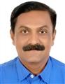 Dharmendra Ramanbhai Patel - Unjha Anta K.P. Samaj