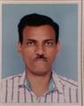 Manojkumar Chaturbhai Patel - Nanabar